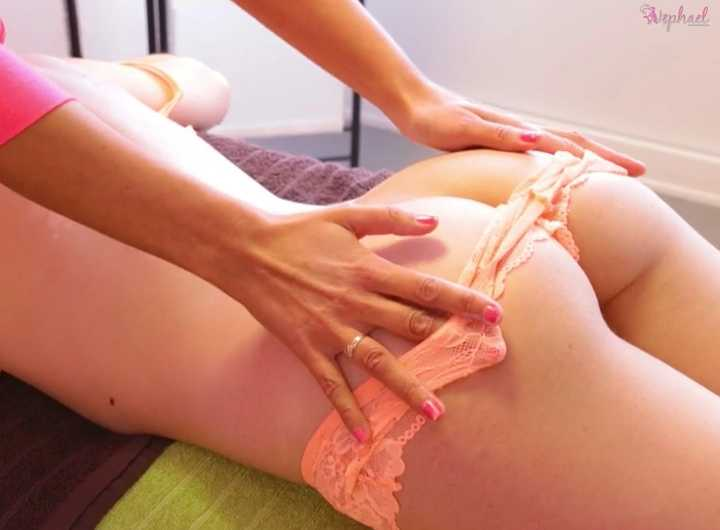 massage erotique videos Saint-Malo